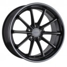 TSW Wheels SWEEP wheel