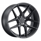 TSW Wheels TABAC wheel