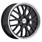TSW Wheels TREMBLANT wheel