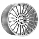 TSW Wheels TURBINA wheel