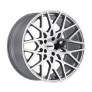TSW Wheels VALE wheel