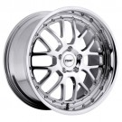 TSW Wheels VALENCIA wheel