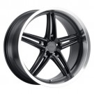 TSW Wheels VARIANTE wheel