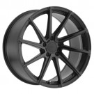 TSW Wheels WATKINS wheel
