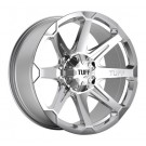 Tuff Wheels T05 wheel