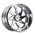 Tuff Wheels T2B wheel