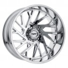 Tuff Wheels T4B wheel