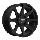 Tuff Wheels T-05 wheel