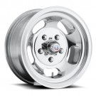 US MAG Indy U101 wheel
