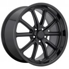 US MAG UC123 wheel