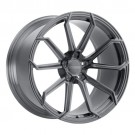 Victor Equipment Wheels FOX FORGED wheel