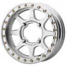 XD Series ADDICT 2 LW BEADLOCK wheel