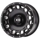 XD Series XS129 Holeshot wheel