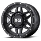 XD Series XS228 Machete wheel