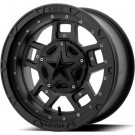 XD Series XS827 RS3 wheel