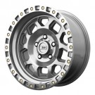 XD Series RG2 wheel