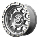 XD Series XD132 RG2 wheel