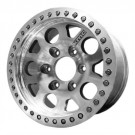 XD Series XD222 ENDURO BEADLOCK wheel