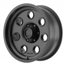 XD Series XD300 PULLEY wheel