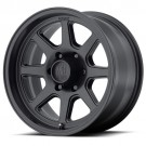 XD Series XD301 Turbine wheel