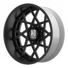 XD Series XD403 CHOPSTIXS wheel