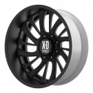 XD Series XD404 SURGE wheel