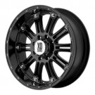 XD Series XD795 HOSS wheel
