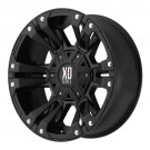 XD Series XD822 MONSTER II wheel
