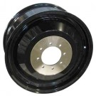 XD Series XD Inner Rear Dually wheel