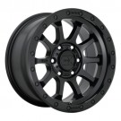 XD Series RG3 wheel