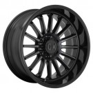 XD Series WHIPLASH wheel