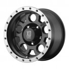 XD Series XD125 ENDURO wheel
