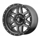 XD Series XD128 MACHETE wheel