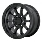 XD Series XD143 wheel