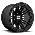 XD Series XD846 DOUBLE DEUCE wheel