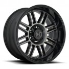 XD Series XD850 CAGE wheel