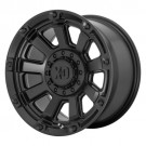 XD Series XD852 wheel
