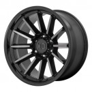 XD Series XD855 wheel