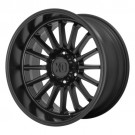 XD Series XD857 wheel