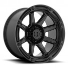 XD Series XD863 wheel