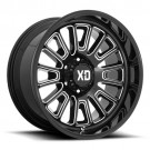 XD Series XD864 ROVER wheel