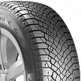 Continental IceContact XTRM