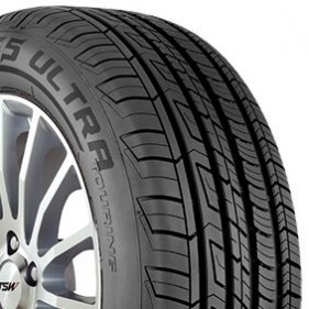 Cooper Tires CS5 Ultra Touring
