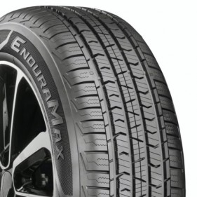 Cooper Tires Discoverer EnduraMax