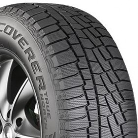 Cooper Tires DISCOVERER TRUE NORTH