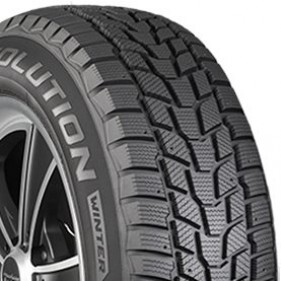 Cooper Tires EVOLUTION WINTER