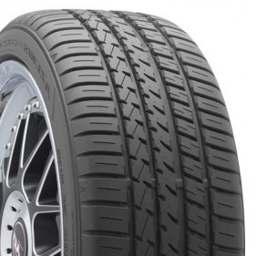 Falken Azenis FK450AS