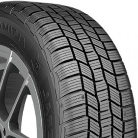 General Tire Altimax 365AW