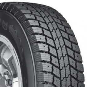 General Tire Grabber Arctic LT