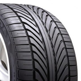 Goodyear Eagle F1 GS-2